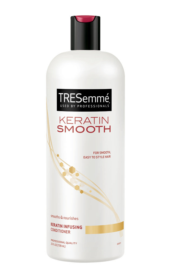 TRESemmé Keratin Infusing Conditioner