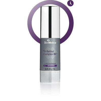 Skin Medica Tri-Retinol Complex ES 28.3g/1oz