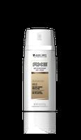 AXE Anti-Marks Protection Antiperspirant Dry Spray - Gold