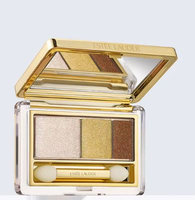 Estée Lauder Pure Color Instant Intense EyeShadow Trio