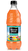 Minute Maid® Tropical Punch