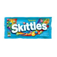 Skittles® Tropical Candy