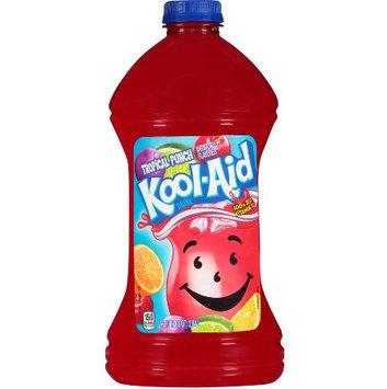 Kool-Aid Tropical Punch Drink