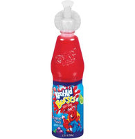 Kool-Aid Bursts Tropical Punch Soft Drink