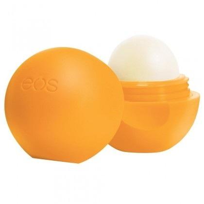 eos™ Organic Lip Balm Tropical Mango