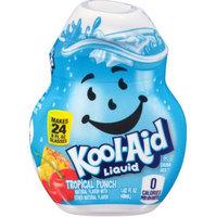 KOOL-AID Tropical Punch Liquid Drink Mix