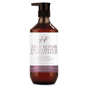 Nth Degree True Repair Helichrysum & Grapeseed Conditioner