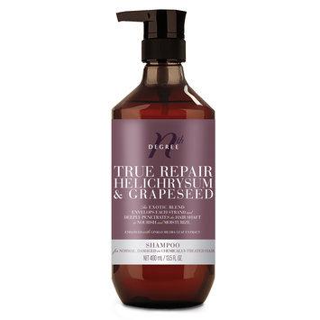Nth Degree True Repair Helichrysum & Grapeseed Shampoo