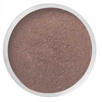 bareMinerals Face Color
