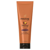Pantene Pro-V Truly Relaxed Oil Crème Moisturizer