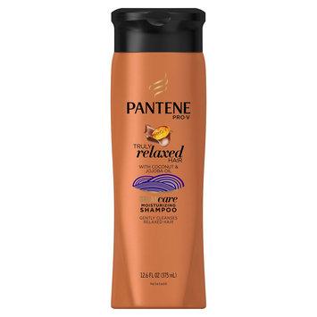 Pantene Pro-V Truly Relaxed Intense Moisturizing Shampoo