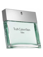 Calvin Klein Truth Men Eau de Toilette