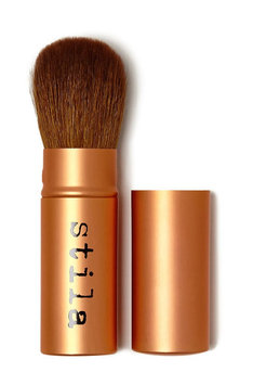 stila Retractable Bronzing Brush #17