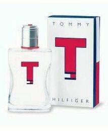 Tommy Hilfiger T 1.7 oz EDT Spray