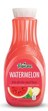 Tropicana® Watermelon