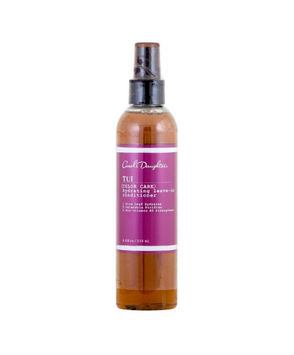Carol's Daughter Tui Color Care Hydrating Leave-In Conditioner