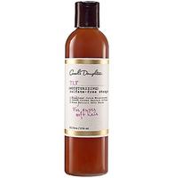 Carol's Daughter Tui Moisturizing Sulfate-Free Shampoo