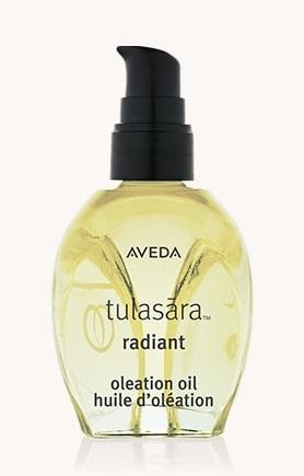 Aveda Tulasāra™ Radiant Oleation Oil