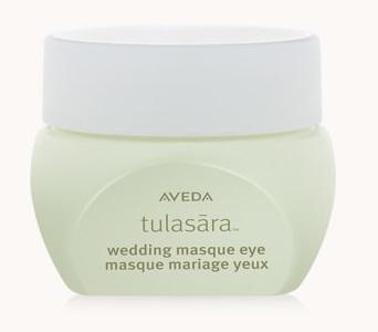 Aveda Tulasāra™ Wedding Masque Eye Overnight