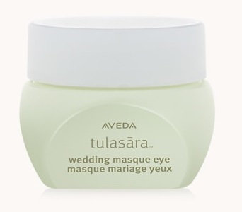 Aveda Tulasāra™ Wedding Masque Eye Overnight