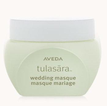 Aveda Tulasāra™ Wedding Masque Overnight
