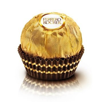 Ferrero Rocher® Chocolate