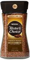 NESCAFÉ Taster's Choice French Roast