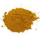 Regal Spice Ground Turmeric 6 oz