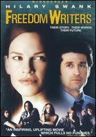 Freedom Writers [Widescreen] (used)