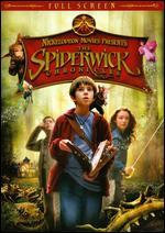 Spiderwick Chronicles [Full Screen] (used)
