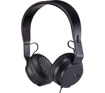 The House Of Marley ROAR Headphones Black, One Size