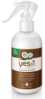 Yes To Coconut Ultra Light Spray Body Lotion