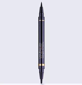 Estée Lauder Little Black Liner Thick. Thin. Ultra-Fine.