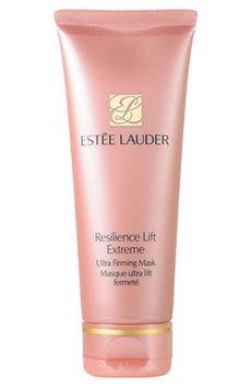 Estée Lauder Resilience Lift Extreme Ultra Firming Mask