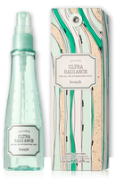 Benefit Cosmetics Ultra Radiance Facial Re-hydrating Mist