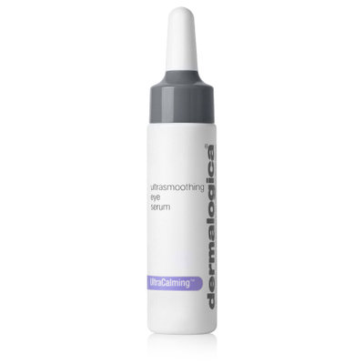 Dermalogica Ultrasmoothing Eye Serum