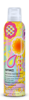 Amika Un.Done Texture Spray