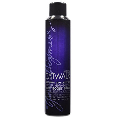 CATWALK Your Highness Root Boost Unisex Spray