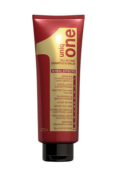 Uniq One All in One Cleansing Balm 350ml