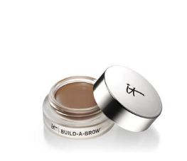 IT Cosmetics® BUILD-A-BROW™