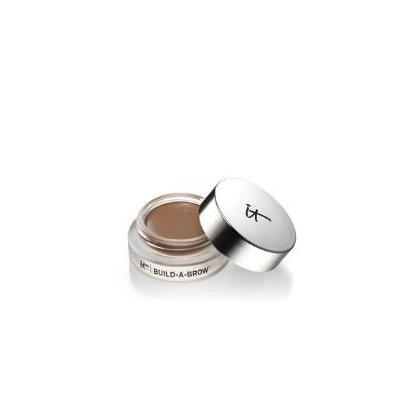 IT Cosmetics® BUILD-A-BROW™