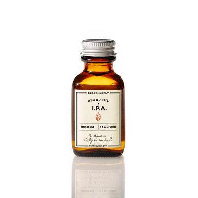 Beard Supply I.P.A. Beard Oil