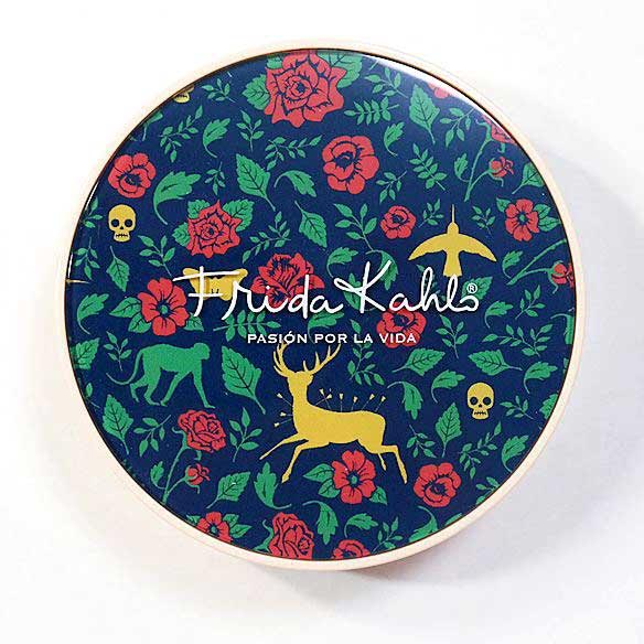 MISSHA x Frido KahloThe Original Tension Pact