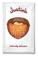 Justin's Chocolate Hazelnut Butter Blend