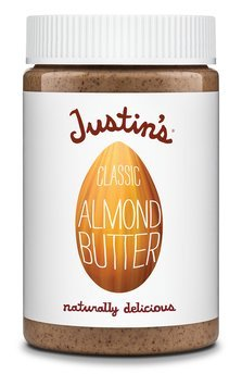 Justin's Almond Butter Classic