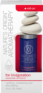 Nature's Origin™ For Invigoration Roll-On