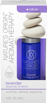 Nature's Origin™ Lavender Roll-On
