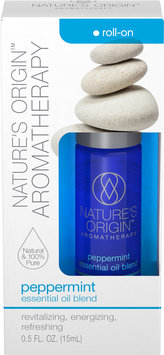 Nature's Origin™ Peppermint Roll-On