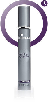 SkinMedica Uplifting Eye Serum 0.5 oz