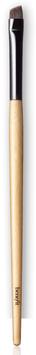 Benefit Cosmetics Hard Angle/Definer Brush